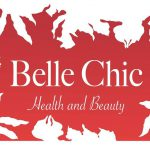 Belle Chic Health & Beauty Salon